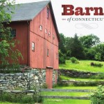 Barns of Connecticut book