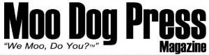 Moo-Dog-Press-Magazine